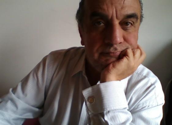 Fernando Vicario.jpg